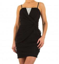 Dámske šaty Cotton Club Q4151