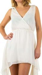 Dámske šaty Cotton Club Q5614