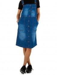 Dámske šaty Daysie Jeans Q3842