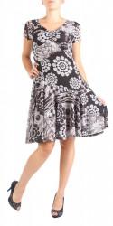 Dámske šaty Desigual W0719