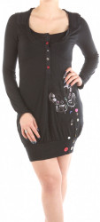 Dámske šaty Desigual W2013