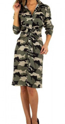 Dámske šaty Emmash Paris Q4523