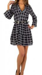 Dámske šaty Emmash Paris Q4529