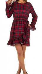 Dámske šaty Emmash Paris Q4530
