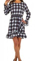 Dámske šaty Emmash Paris Q4532