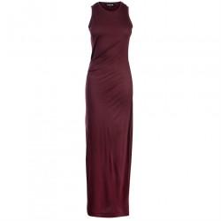 Dámske šaty Firetrap H5750