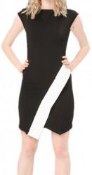 Dámske šaty Fontana 2.0 L2875