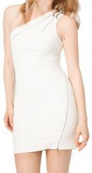 Dámske šaty Fontana 2.0 L2887