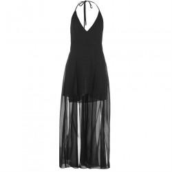 Dámske šaty Golddigga H9708