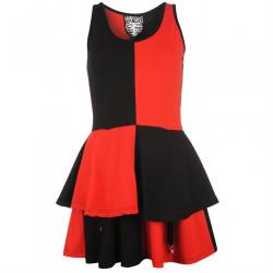 Dámske šaty Heartless H9303
