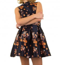 Dámske šaty Iclothing Q1580