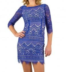 Dámske šaty Iclothing Q1597