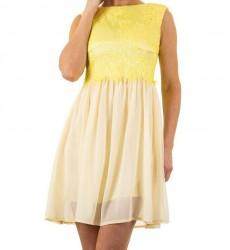 Dámske šaty Iclothing Q1882