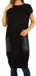 Dámske šaty JCL Q4981