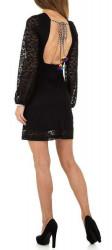 Dámske šaty JCL Q5506
