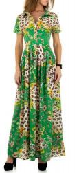 Dámske šaty JCL Q5512