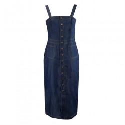 Dámske šaty Lee Cooper J4523
