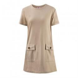 Dámske šaty Lee Cooper J4735