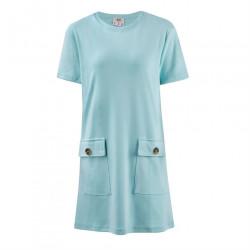 Dámske šaty Lee Cooper J4736