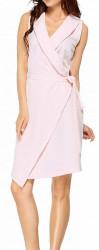 Dámske šaty Lemoniade N1049