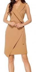 Dámske šaty Lemoniade N1051