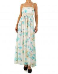 Dámske šaty Love Bite Q2522