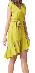 Dámske šaty Lumide N1032