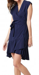 Dámske šaty Lumide N1033