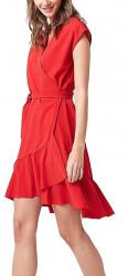 Dámske šaty Lumide N1034