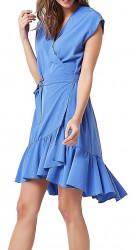 Dámske šaty Lumide N1035