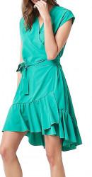 Dámske šaty Lumide N1036
