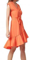 Dámske šaty Lumide N1037