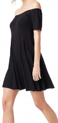 Dámske šaty Lumide N1045