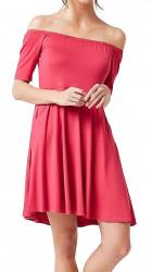 Dámske šaty Lumide N1046