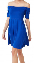 Dámske šaty Lumide N1047