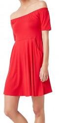 Dámske šaty Lumide N1048