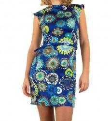 Dámske šaty Marc Angelo Q1582