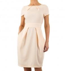 Dámske šaty Marc Angelo Q1888
