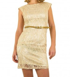 Dámske šaty Marc Angelo Q2189