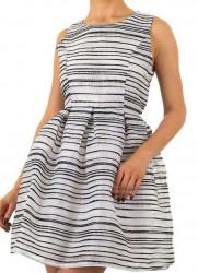 Dámske šaty Marc Angelo Q4879