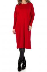 Dámske šaty Milas Q3413