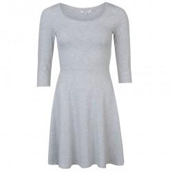 Dámske šaty Miso H4356