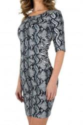 Dámske šaty Noemi Kent Q3410