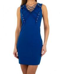 Dámske šaty Noemi Kent Q4215
