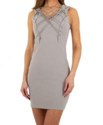Dámske šaty Noemi Kent Q4216