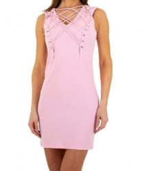 Dámske šaty Noemi Kent Q4217