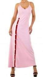 Dámske šaty Noemi Kent Q5613
