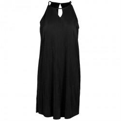 Dámske šaty Only H4340