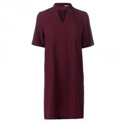 Dámske šaty Only H4354