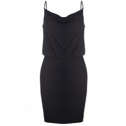 Dámske šaty Only H5747